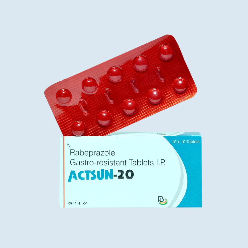 actsun-20_mini