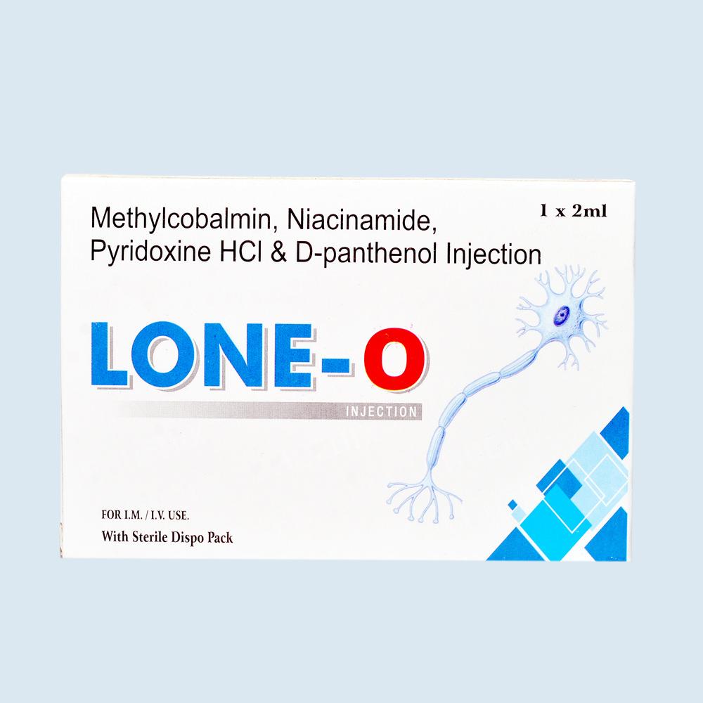 lone-o-inj_mini