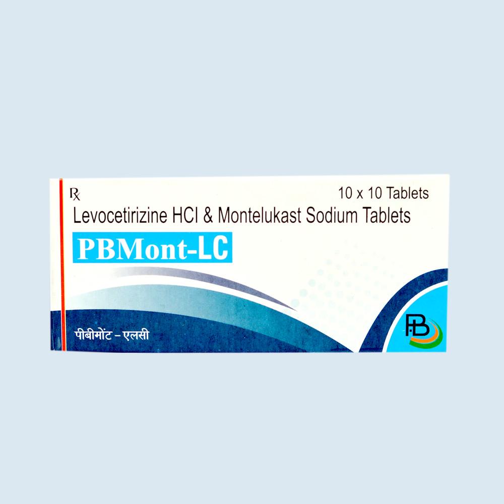 pbmont-lc_mini