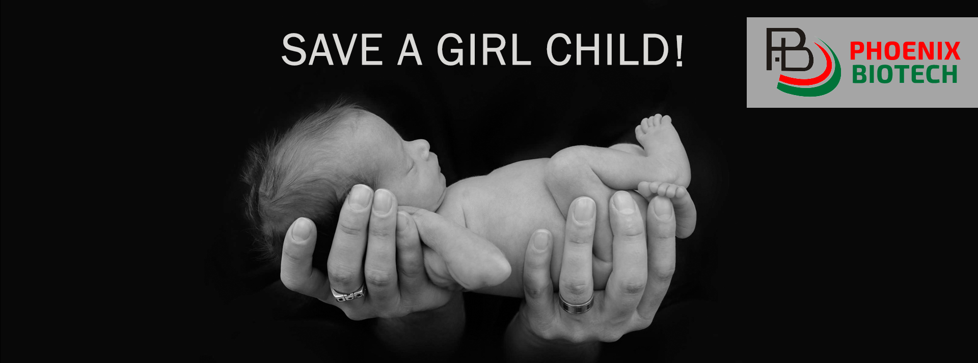 save-a-girl-child