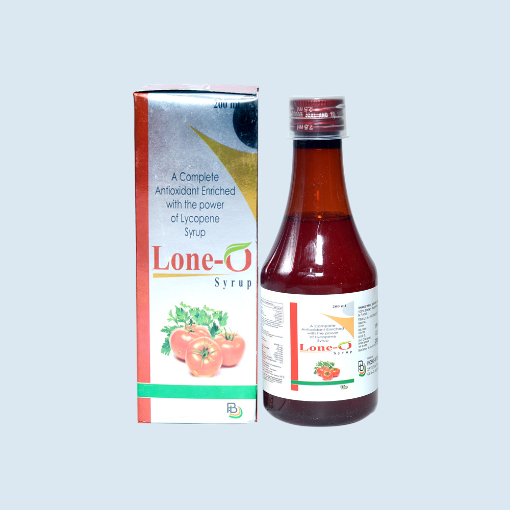 lone-o-syrup_mini